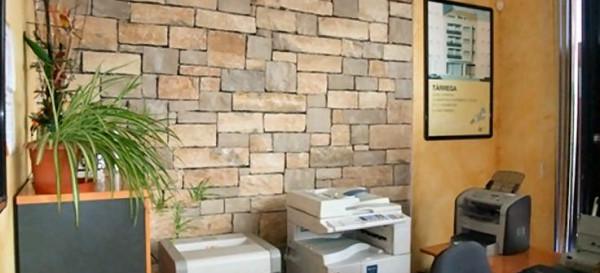 paredes2