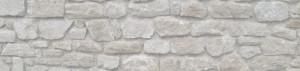 fondo piedra